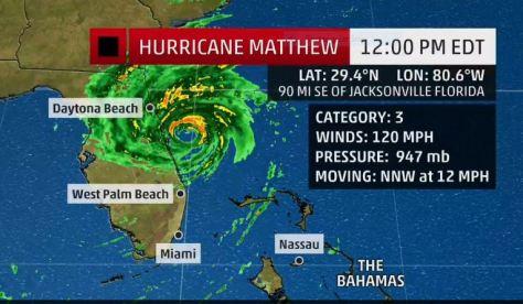 hurricane-matthew-snip